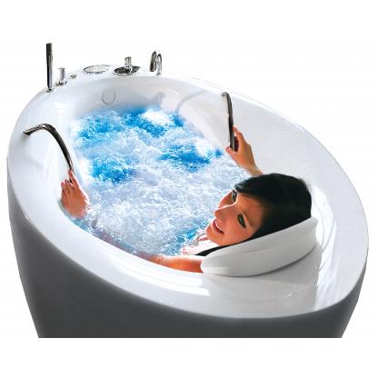 Baignoire de relaxation Aquanea