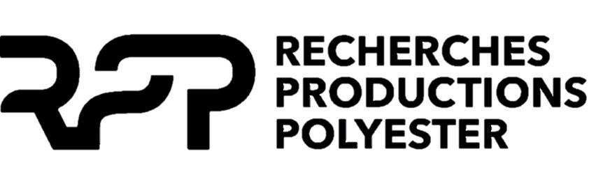 logo R2P