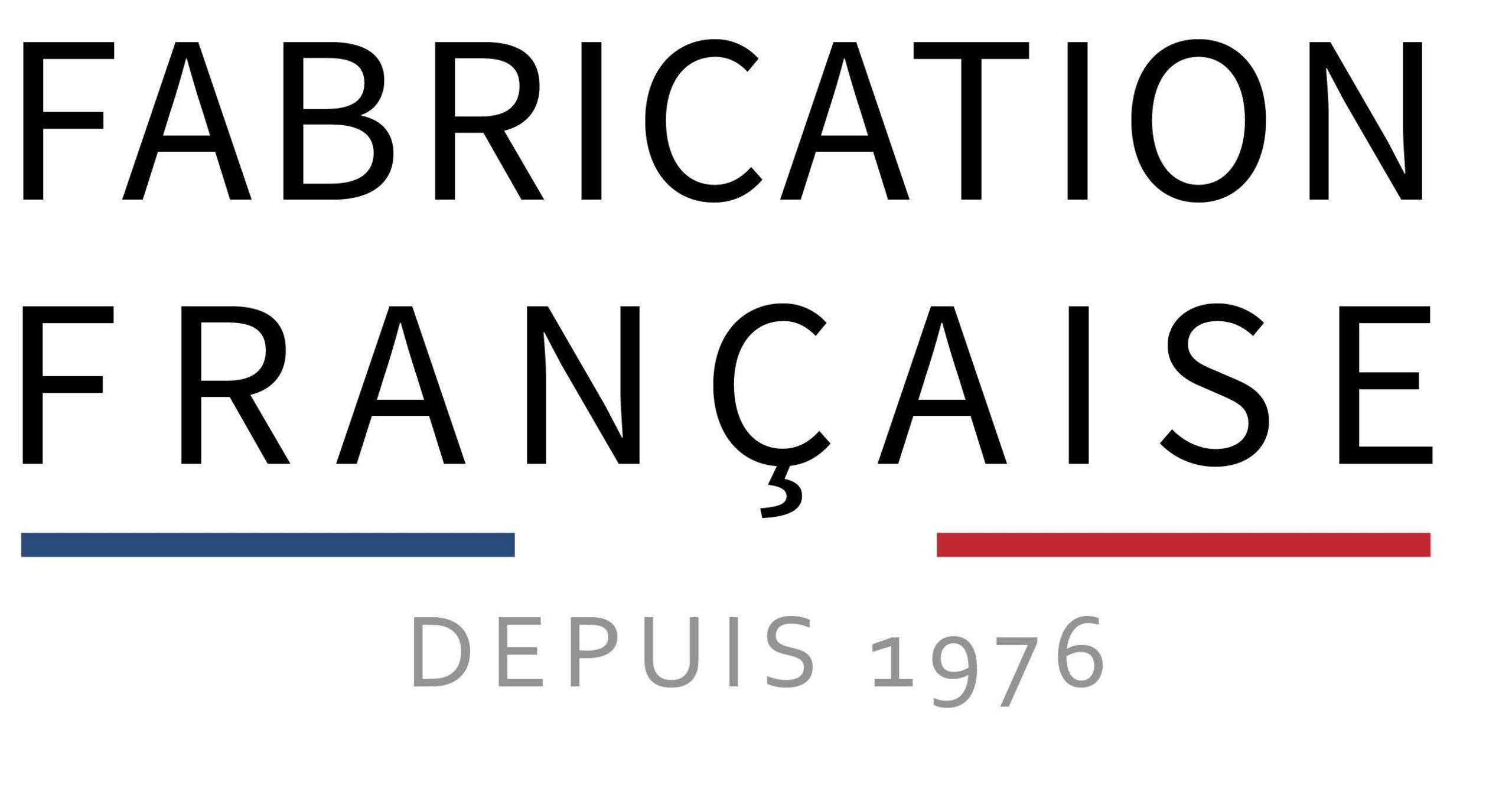 France Reval concepteur de matériel fabriqué en France